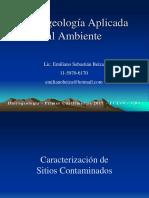 Hidrogeologa_aplicada_al_ambiente_Hidrogeologa_UBA.pdf