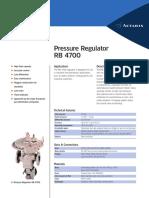 rs4700