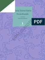 Poesia Reunida.pdf