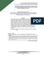 1611-3862-2-PB.pdf
