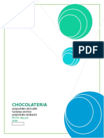 CHOCOLATERIA PROYECTO FINAL.docx