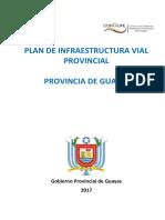 01 Plan Vial Guayas