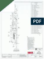 PECC-2500-EF-101-Rev 1