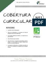 C. CURRICULAR Nº1 - Ciencias Naturales - 3º Basico.pdf