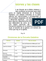 Division Esy Clases
