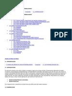 Gestión de Bases de Datos.docx