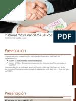 Instrumentos_Financieros_Basicos