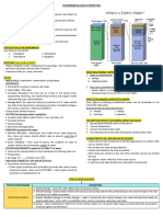 ENVIRONMENTAL-HEALTH-PROTECTION-Racaza.pdf