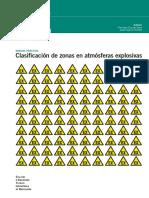 CETIB_Clasificacion_zonas_ATEX.pdf