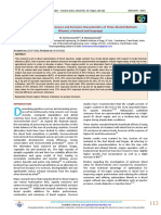 research emission charcterstics.pdf