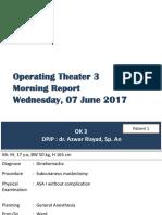 Parade OK 3 07 June 2017 (1)