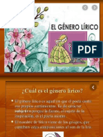 generoliricoysuscaracteristicas (1)