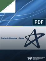 Conceito de Literatura e suas Características.pdf