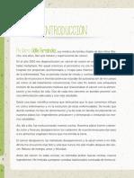 mi dieta anticancer.pdf