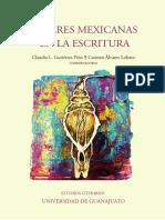 Libro Mujeres mexicanas copia-1-9 (1).pdf
