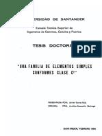 0de1.JTRparte1.pdf