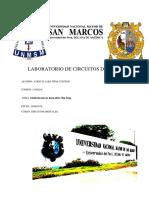 LABORATORIO DE CIRCUITOS DIGITALES 7.pdf