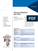 F30178_RB4700_08_2005_low[2]