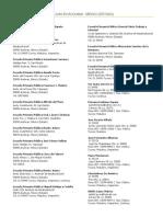 ACOLMAN ESCUELAS PRIMARIAS Y SECUNDARIAS.pdf