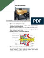 Desmontaje y Montaje Divisor de Par