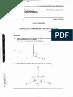 Ejercicios Ajustes-1.pdf