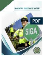 convocatoria-para-laborar-en-la-direccion-de-transito-y-transporte-ditra__1.pdf