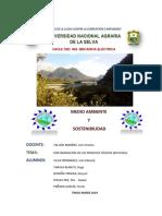 Informe Del MUYUNA(3)