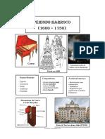 quadro período barroco.pdf