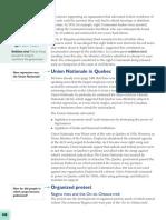 parte 5.pdf