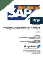 kupdf.net_apostila-webdynpro-for-abap[1].pdf