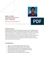 1567079697563_update resume.docx