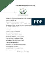 PIS-GRUPO-3-Fin 30 agos desarro.docx
