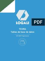 05-Documentaci-n-Tablas-de-base-de-datos.pdf