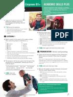 Empower_B1_Academic_Skills_U01.pdf