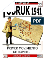 55 Tobruk