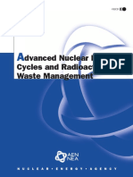 Advanced Nuclear Fuel Cycles and Radioactive Waste Management.pdf