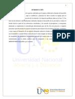 Fase 4_ Tabajo Colaborativo.docx