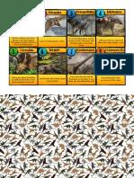 Dino King Cretaceous