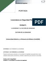 ENSAYO SOCIEDAD Y LEGALIDAD.docx