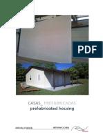 Dossier_viviendas_editable.pdf