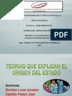 TEORIAS_DEL_ORIGEN_DEL_ESTADO-convertido - copia.pptx