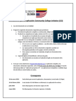 CCI-Program-Application_2019.docx