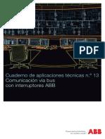 Cuaderno Tecnico_num 13_Comunic via bus con interrupt ABB.pdf
