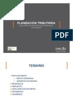 PRESENTAC..[2].pdf
