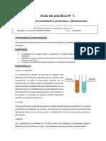 MATERIALES-biologia