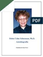 Autobiografía-de-Helen-Schucman-2019Feb13.pdf
