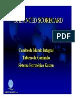 Introduccion al BSC.pdf