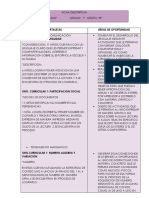 Ficha Descriptiva (1)