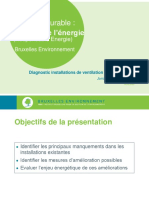 Formation Bâtiment Durable