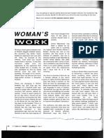 110571662-FCE-Test-5-Sp12.pdf